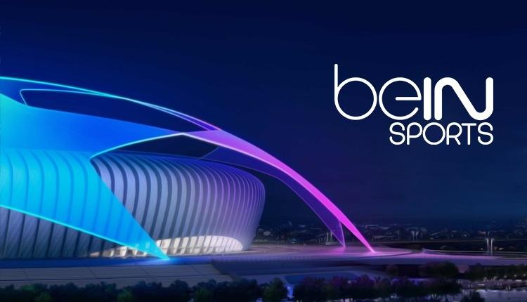 Şampiyonlar Ligi 22 Ekim Salı maçları beIN Sports canlı izle