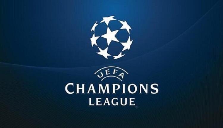Şampiyonlar Ligi 2 Ekim 2019 Çarşamba beIN Sports canlı maç izle (Şampiyonlar Ligi 2 Ekim maçları beIN Sports canlı ve şifresiz İZLE)