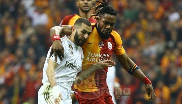 Şampiyonlar Ligi maç sonuçları, beIN Sports maç özeti izle (22 Ekim 2019 Salı)