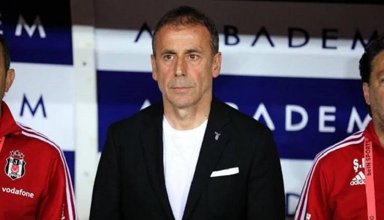 Abdullah Avcı''nın Portekiz'e gitmemesi üzerine şok sözler: Beşiktaş camiasına ve tarihine yakışmaz!