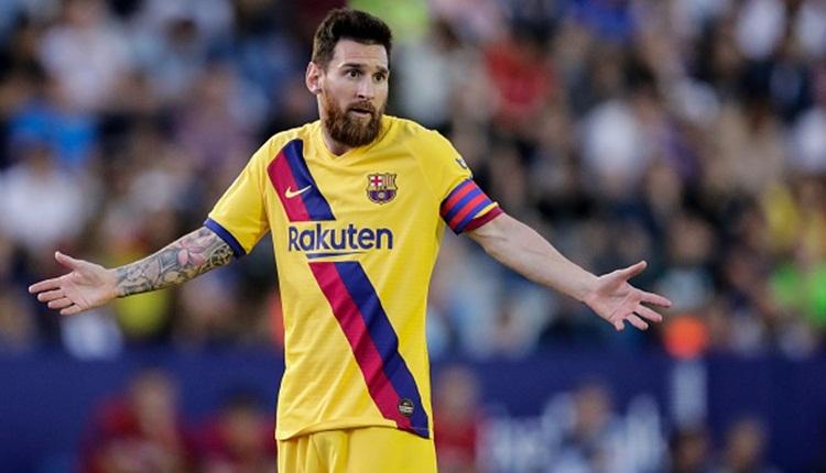 Barcelona ve Bayern Münih'ten sürpriz sonuçlar (İZLE)