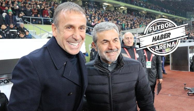Beşiktaş seriye bağladı! Avcı ile mutluluk tablosu
