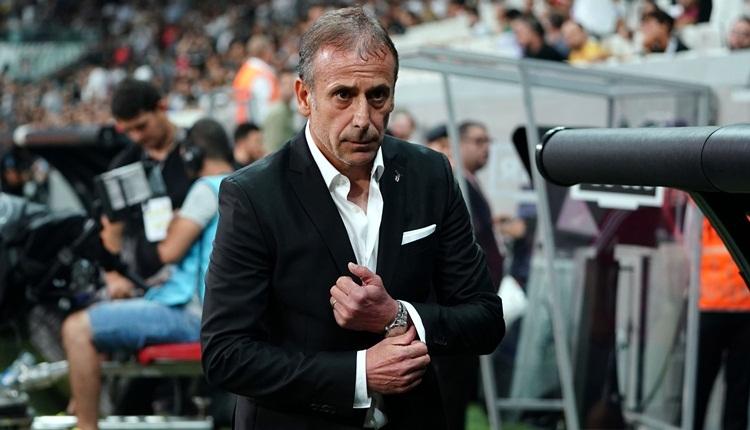 Beşiktaş'ın fikstür avantajı! Sadece 1 kez