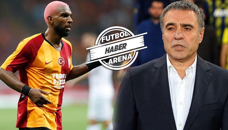 Fenerbahçe'de Babel gerçeği! Ersun Yanal