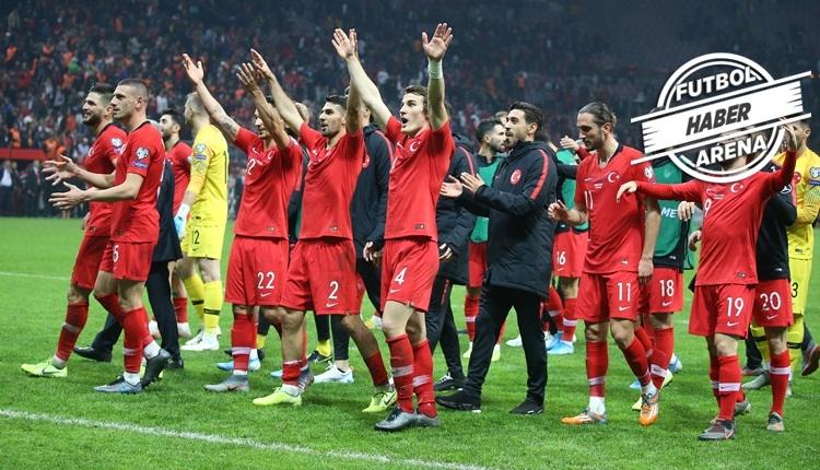 Euro 2020 ne zaman başlayacak? Euro 2020'ye katılan ülkeler