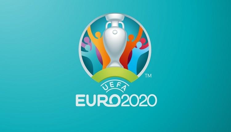EURO 2020 para ödülleri! Kazanan ne kadar alacak?