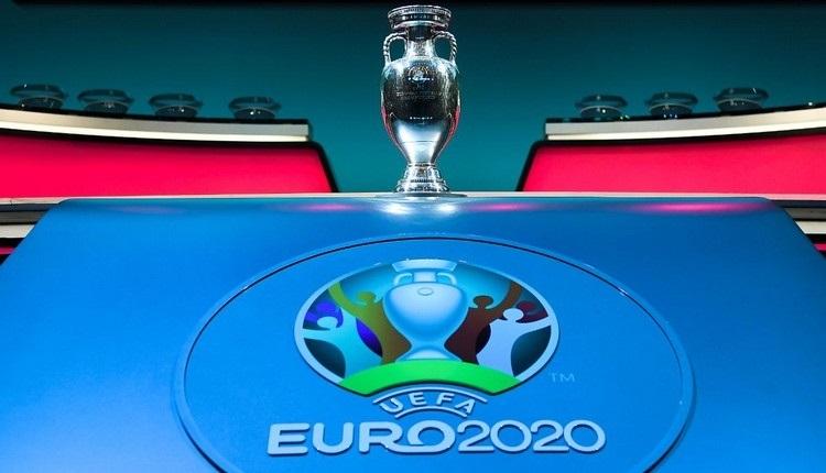 EURO 2020 play-off eşleşmeleri (Maçlar ne zaman oynanacak?)