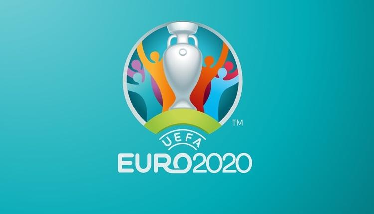 EURO 2020'ye katılacak takımlar (2 ülke daha garantiledi)
