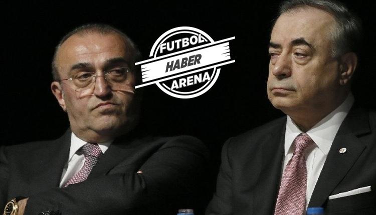 Flaş! 'Galatasaray seçime gidiyor!' Canlı yayında açıkladı