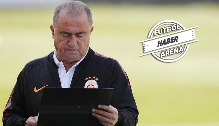 Galatasaray'ın Club Brugge maçı 11'i nasıl olacak?