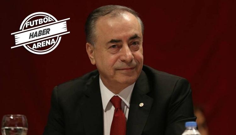 Galatasaray'dan Riva ve Florya hamlesi! İlk görüşme