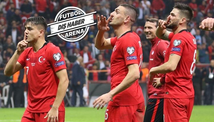 Milan sadece Merih Demiral'ı istiyor! Dev teklif