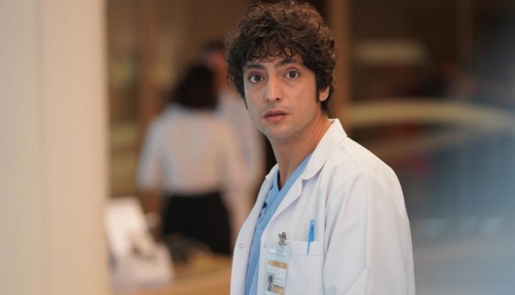 Mucize Doktor 10. bölüm fragmanı izle - Mucize Doktor yeni bölüm fragmanı İZLE