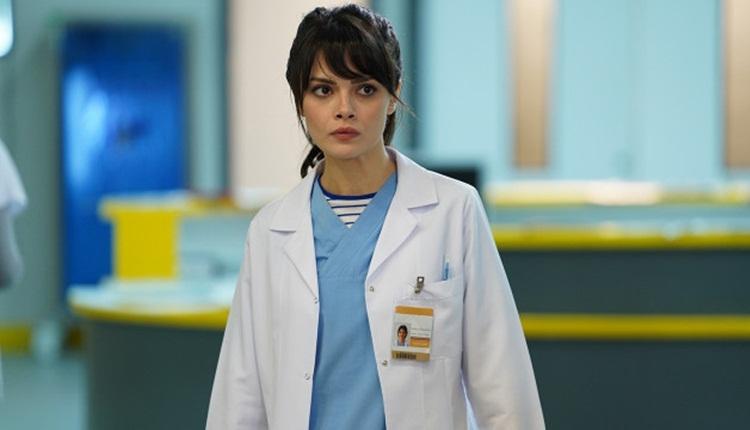 Mucize Doktor 11. bölüm fragmanı izle - Mucize Doktor yeni bölüm fragmanı İZLE