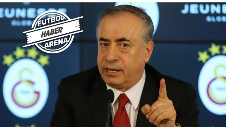 Mustafa Cengiz'den flaş seçim açıklaması: 'Mahkeme kararı...'