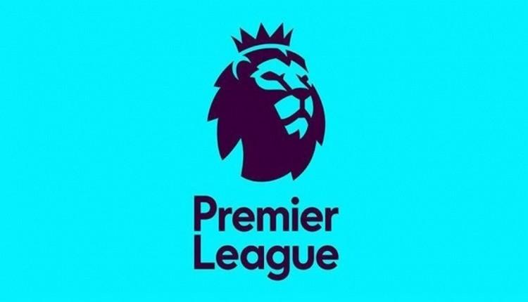 Premier Lig canlı izle, Premier Lig puan durumu (Premier Lig S Sport izle)