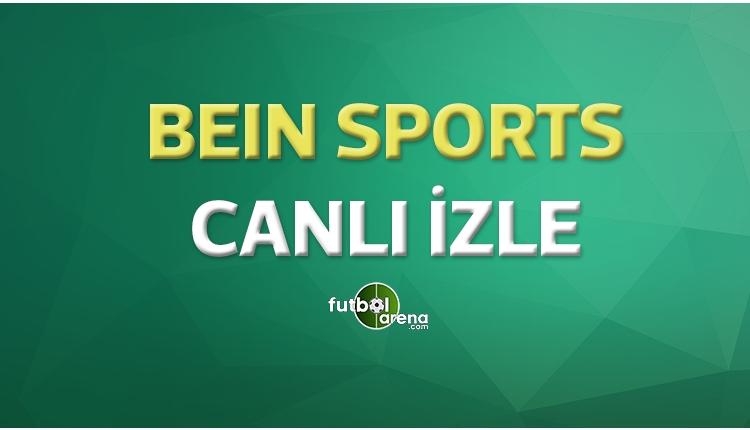 Rizespor Konyaspor canlı şifresiz İZLE (Rizespor Konyaspor beIN Sports 2 canlı)