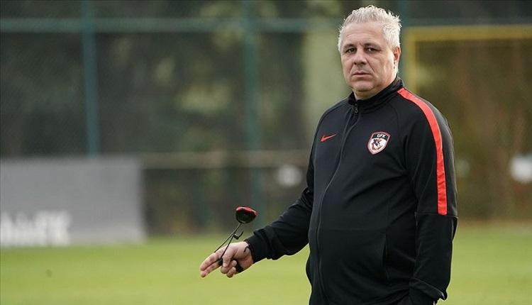 Sumudica'dan Galatasaray açıklaması