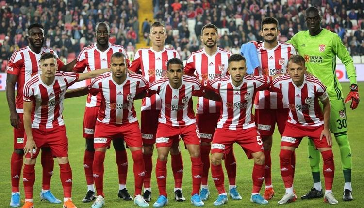 Süper Lig'de bu sezon kaç takım lider oldu?