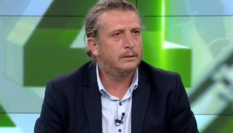 Trabzonspor Göztepe'ye neden kaybetti? Erdal Hoş yazdı