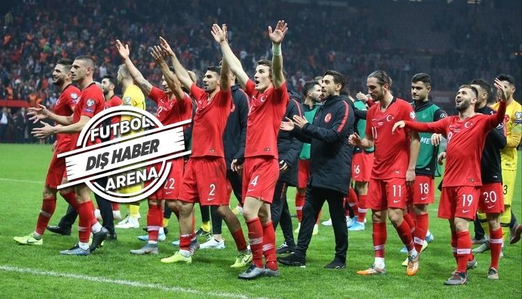 UEFA'nın Türkiye tanıtımı! Kilit oyuncu
