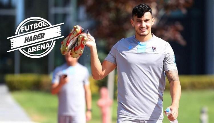 Uğurcan Çakır'a dev talipler! Juventus ve Almanlar peşinde