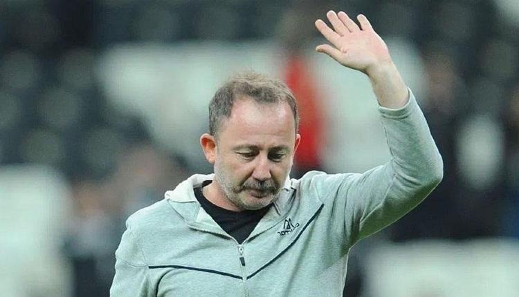 Yeni Malatyaspor'dan Beşiktaş'a Sergen Yalçın yanıtı