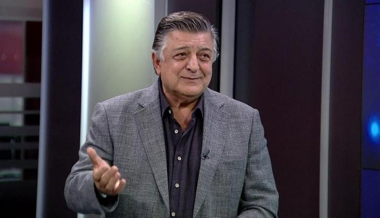 Yılmaz Vural açıkladı! Fenerbahçe'den 3 transfer