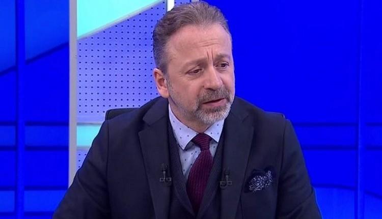Zeki Uzundurukan kimdir? Zeki Uzundurukan Fenerbahçe için ne dedi?