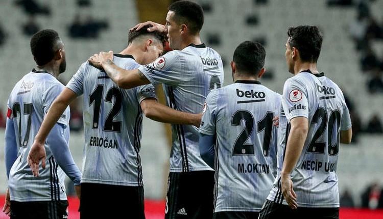 Erzincanspor Beşiktaş canlı İZLE, 24Erzincanspor Beşiktaş skor (24Erzincanspor Beşiktaş maç sonucu)