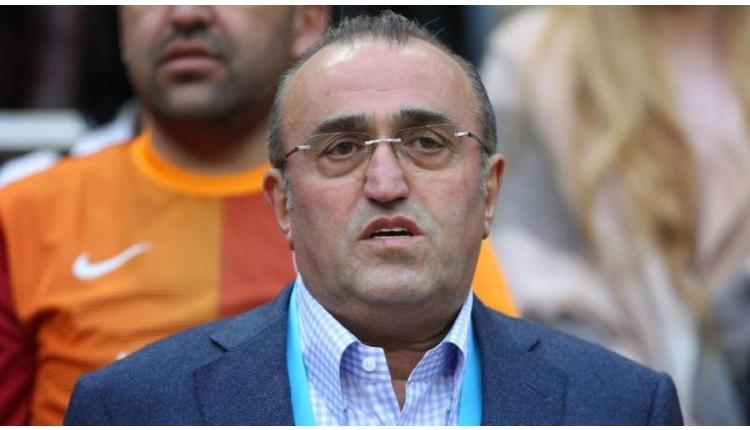 Abdurrahim Albayrak'dan Onyekuru transfer sorusuna cevap