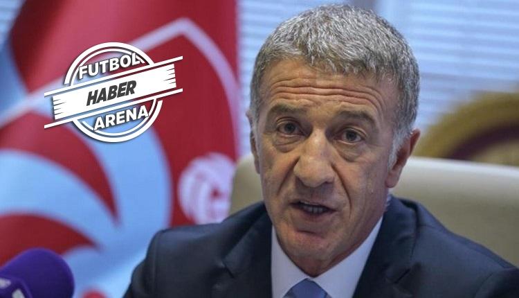Ahmet Ağaoğlu: 'Hayal kırıklığı yaşıyorum'
