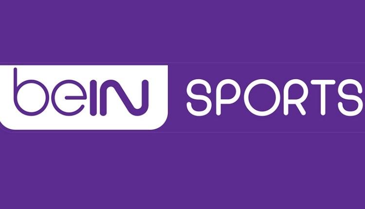 beIN Sports canlı maç izle, beIN Sports şifresiz maç İZLE (Rize FB beIN Sports canlı ve şifresiz İZLE)