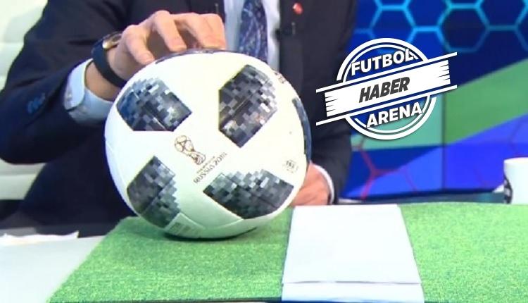 Beşiktaş'ın 2. golünde karar doğru mu?