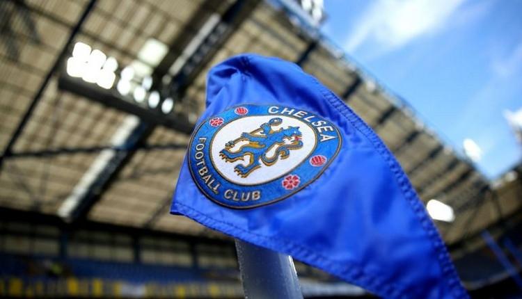 Chelsea'ye müjdeli haber! Transfer yasağı kalktı