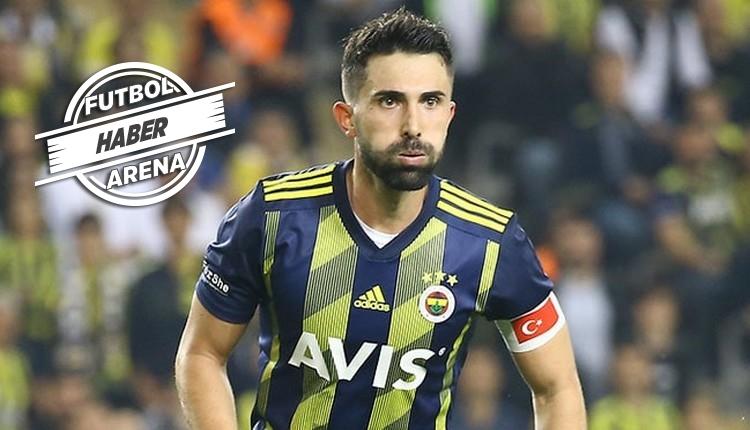Fenerbahçe'de sol bek krizi! Hasan Ali yetişemezse
