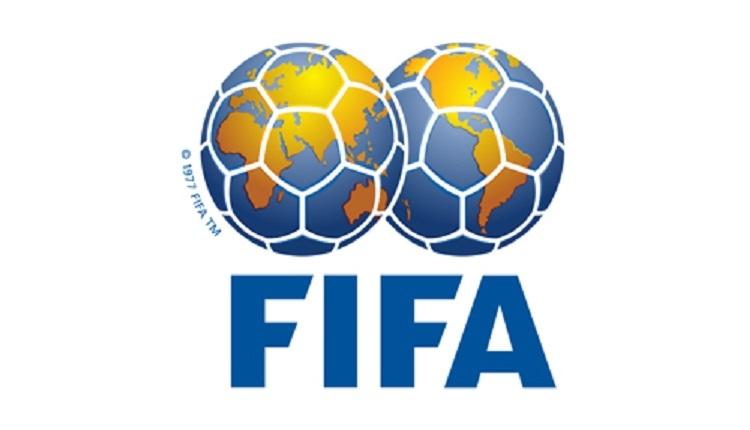 FIFA açıkladı! 2019'da menajer ve komisyonculara transferde rekor ödeme