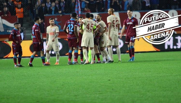 Flaş sözler: 'Sörtloh'un golünü beIN Sports tekrarını vermedi!'