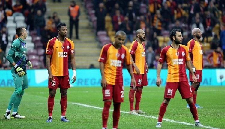 Galatasaray için kim, ne dedi?