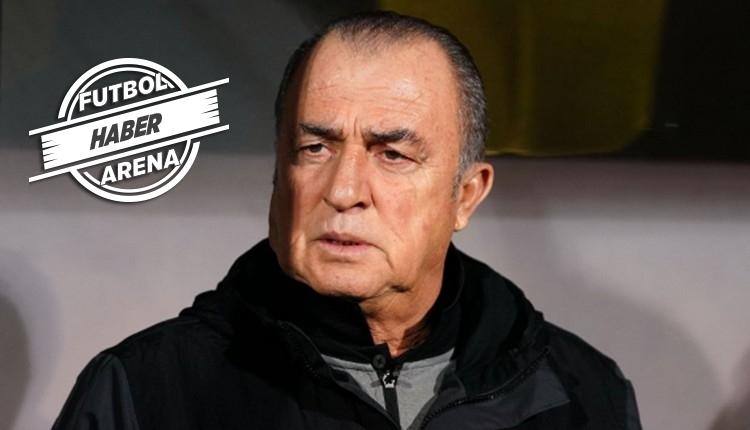 Galatasaray'da Mariano ile Nagatomo için ayrılık kararı