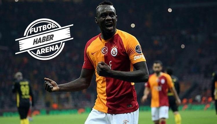 Galatasaray'da taşlar yerinden oynayacak! Diagne'nin dönüşü