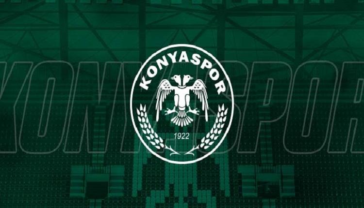 Konyaspor'dan Mustafa Cengiz'e cevap