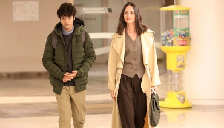 Mucize Doktor 19 Aralık son bölüm İZLE - Mucize Doktor 15. bölüm full İZLE (Mucize Doktor 19 Aralık son bölüm full tek parça İZLE)