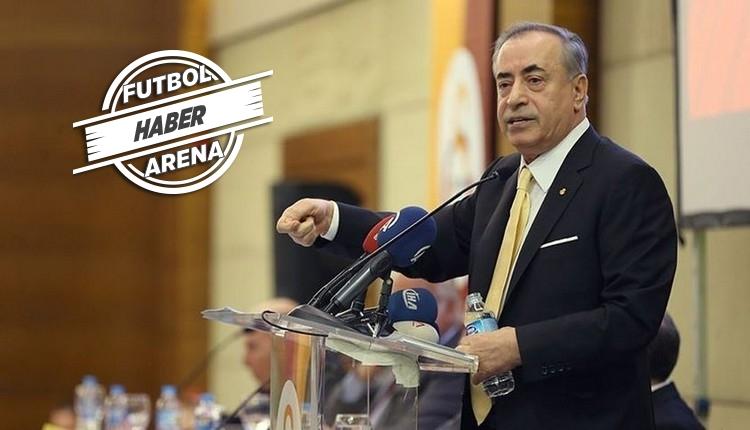 Mustafa Cengiz'den Gökhan Çıra tepkisi! 'Şok oldum!'