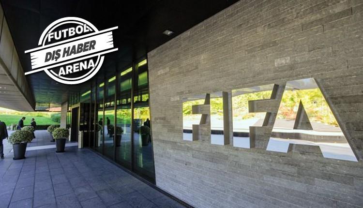 Ofsayt kuralı değişiyor mu? FIFA'dan sürpriz karar