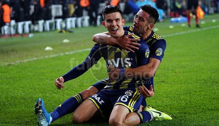 Phillip Cocu, Ferdi Kadıoğlu'nu istiyor! Transfer sürprizi