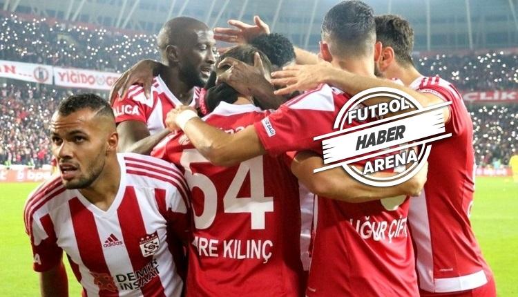 Süper Lig'de ilk yarıyı lider bitiren takımlar kaç kez şampiyon oldu?