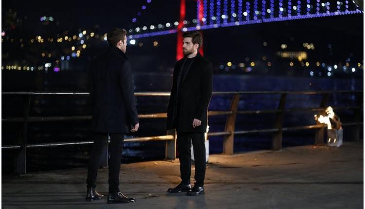 Zalim İstanbul 21. bölüm full tek parça izle Kanal D (Zalim İstanbul yeni bölüm İZLE)