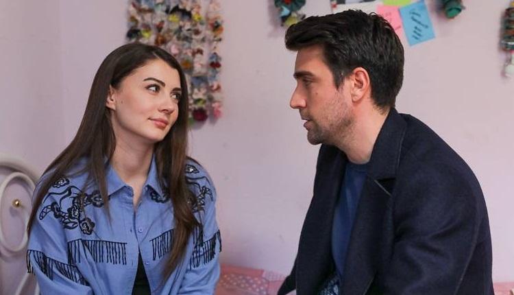 Afilli Aşk 29. bölüm full tek parça izle Kanal D (Afilli Aşk yeni bölüm İZLE)