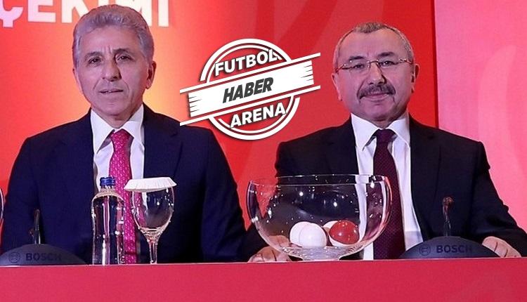 Ali Düşmez'den, 'Sivas'ı çekme' açıklaması